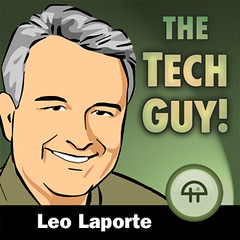 start up life  Watch Mendeley and PLoS on the Web! Science Hour with Leo Laporte & Dr. Kiki