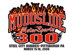 Muddslide 300.JPG