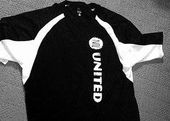 Z2 United