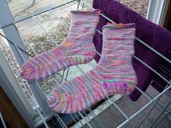 fo barty socks (3)