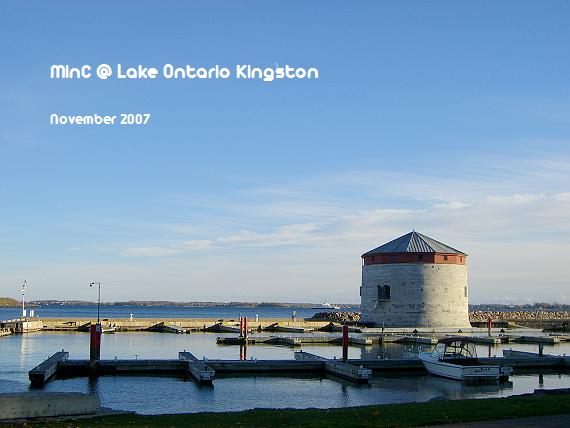 Lakeshore03