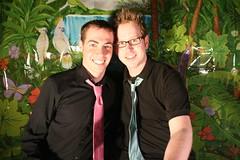 IMG_5128 (queersandallies) Tags: lawrencekansas prideprom