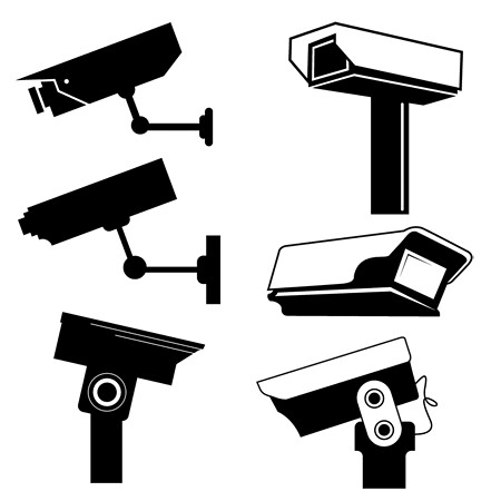 CCTV-Camera-Vector-images1