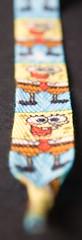 SpongeBobShoeLaces-3156-1