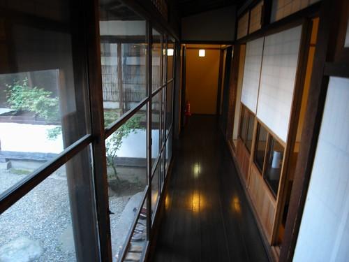 江戸川(ならまち店)-08