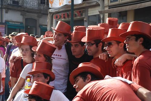 Queima 2008 072