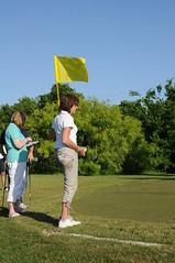 DSC_1000 (rich.reierson@verizon.net) Tags: golf papyrus 2008 isis