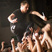Donots - 08.05.2008 #14