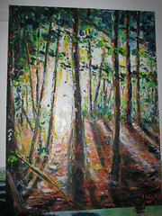 Nr. 37 (Joachim Weigt) Tags: painting aquarelle paintings canvas oil joachim oilpainting acryl öl oiloncanvas aquarell gemälde ölbild ölgemälde weigt acrylbild acrylbilder ölbilder acrylgemälde joachimweigt