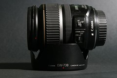 Canon 17-85mm f/4-5.6 IS USM (Gerald Gonzales) Tags: camera canon lens eos is ebay canon1785mmf456isusm productphotography canon30d imagestabilizer camerapr0n canonef2470mmf4lisusm