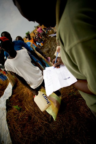 _MG_4537 | Kurmuk BlueNile Sudan
