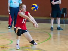 150717_WEVZA_SUI-ITA_072 (HESCphoto) Tags: volleyball schweiz italien wevza saison1415 damen jugend länderspiel u18 mulhouse centresportifrégionalalsace