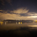 Greifensee - the other side