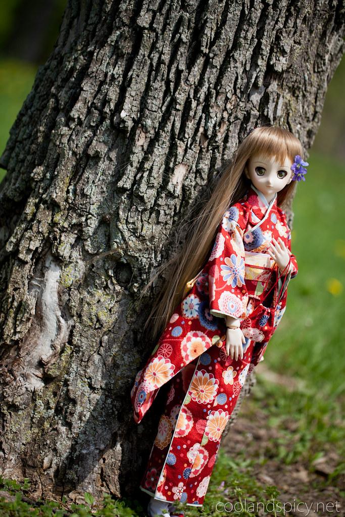 marisa kimono-14