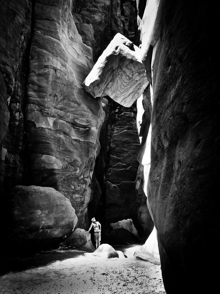 canyoning-jordan-wadi-mujib-gorge