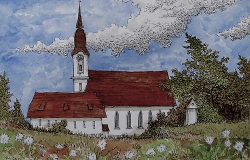 Aufkirchen, DE