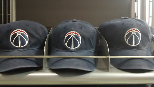 monument ball, hat, washington wizards, truth about it, adam mcginnis