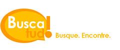 LOGO - Buscatudo - 100 - JP - 4 by portaljp