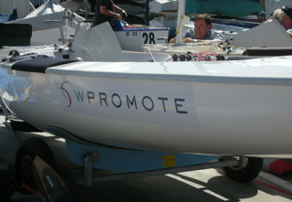 wpromote boat