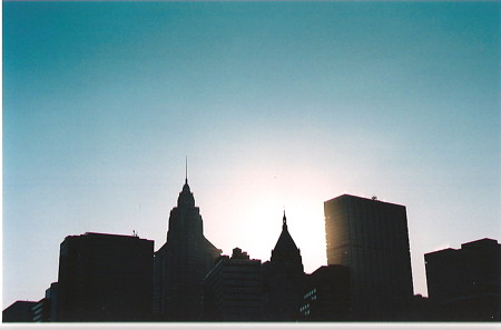 NYCFinancial