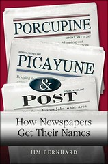 Porcupine, Picayune & Post