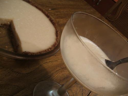 coconutcustardpie3