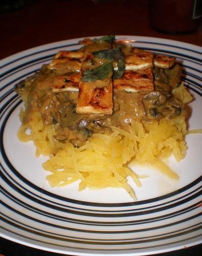 tofu stroganoff2