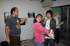 IMG_3556.JPG (drapelyk) Tags: friends party japan