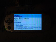 Sony Psp Go Center – Great Way To Save Money