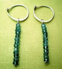 http://ashelyjewelry.etsy.com
