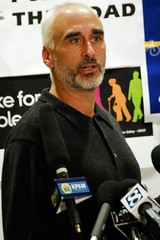 bike safety meeting and press conference-13.jpg