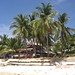 Panglao Beach Resort