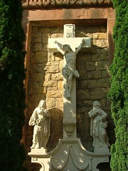 07.10.2007 (hippo1107) Tags: kirche stmartin saar katholisch pfarrkirche wiltingen saardom katholischepfarrkirche