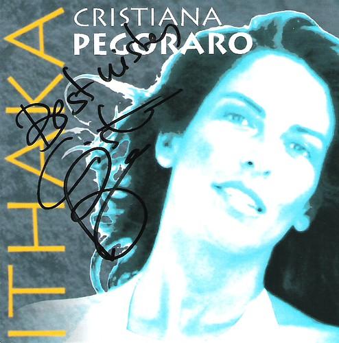 Cristiana Pegoraro 03