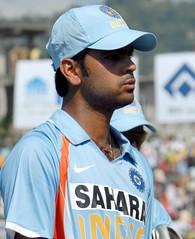 rudra_pratap_singh1 (Bitu's Extreme) Tags: india cricket pak bitu