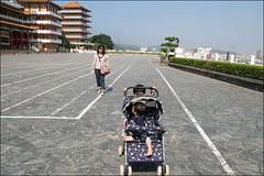2007國旅卡DAY3(元亨寺)018