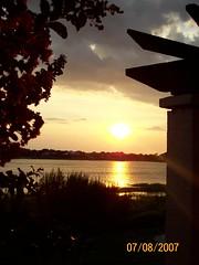 sunset2 (dminetti) Tags: sunsetsunrise floridavacationjuly2007