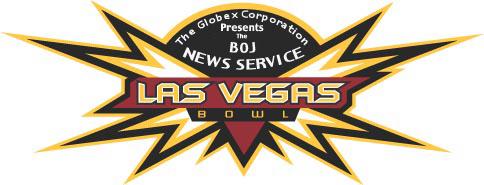 LVBowl_Logo