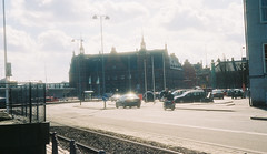 0976114-R1-013-5 (litlesam1) Tags: copenhagen denmark scandanavia