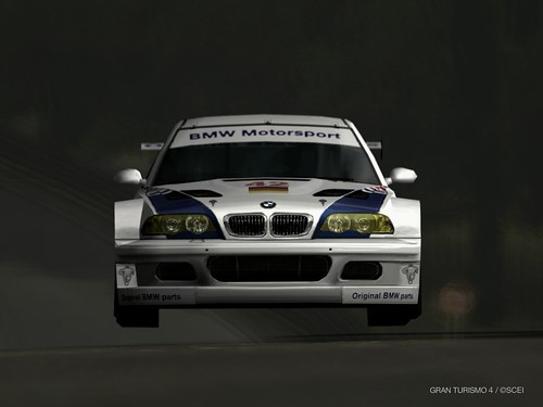 bmw m3 gtr most wanted. most wanted bmw m3 gtr