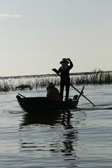 back light (latigi) Tags: travel reflection river george asia cambodia sangkar superhearts photofaceoffwinner