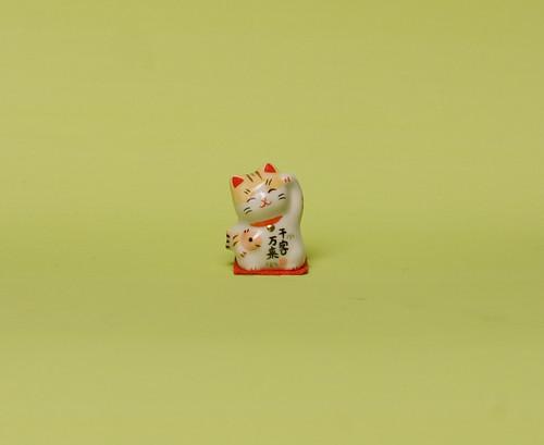 giftss-0541