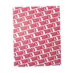 TaB File Folder