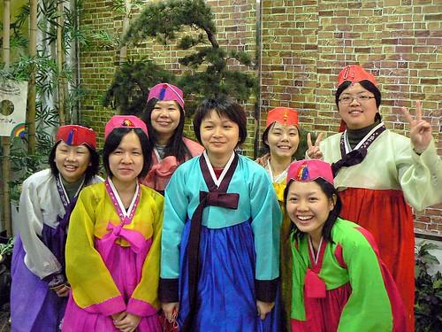 Korea (873)