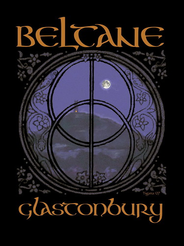 beltane glastonbury 1600 3