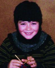 handspun knits 008
