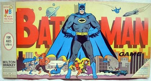 batman_mbgame1.jpg