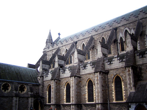 Christ Church II