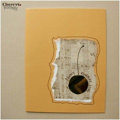 cherrycard1