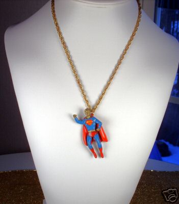 superman_pendant1.JPG